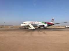 Morocco Suspends Flights With Belgium, Italy