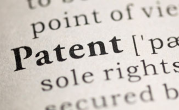 Morocco Third in Africa for Most Patents Filed in 2020