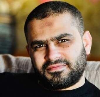 Morocco To Extradite Saudi-Australian Citizen to Saudi Arabia