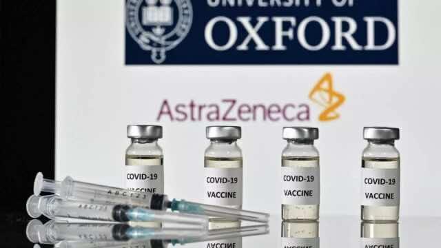 Morocco to Confirm Link Between Blood Clots, AstraZeneca Before Acting