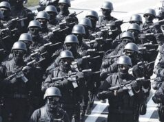 Morocco's BCIJ Chief Deplores Algeria's Inaction in Sahel Counter-Terrorism