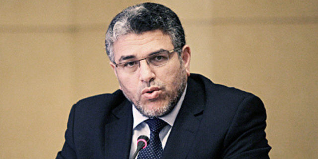 Morocco's Human Rights Minister Withdraws Resignation After King Phone Call