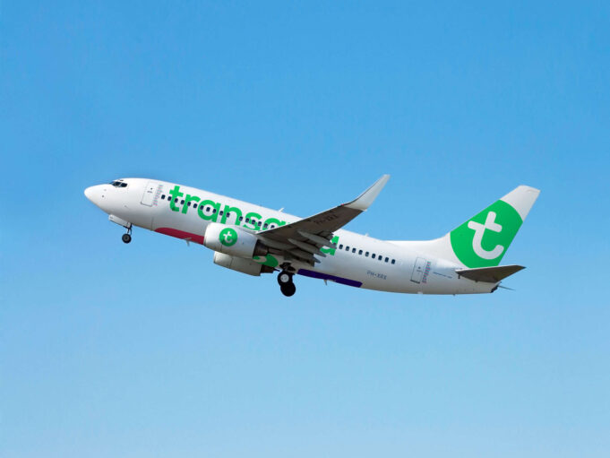 New Flights to Connect Fez Morocco and Bastia Corsica, Starting July