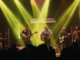 Rabat to Host the Visa for Music Festival in November