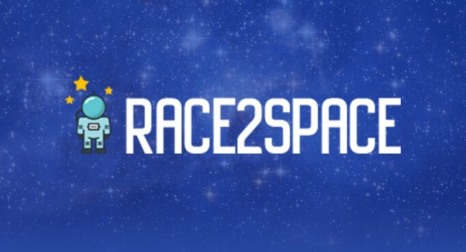 Race2Space: Semifinalists Share Their Passion for Science