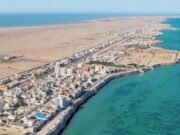 Regional Council of Dakhla Meet to Discuss Development