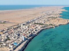Western Sahara: Senegal to Open Consulate General in Dakhla