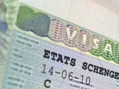 Spain Imposes Stricter Entry Visa Conditions for Moroccans