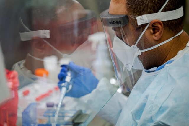 COVID-19: Over Two Million Receive Second Vaccine in Morocco