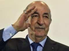 Strategic Paranoia, The Banality of Algeria's Moroccan Obsession