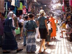 Tourists From Israel Could Help Moroccan Economy to Recover