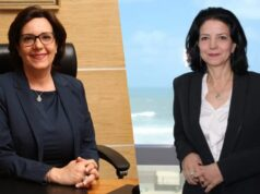 Two Moroccan Women Among Nominees for Berkeley Awards