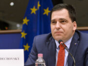 Western Sahara: EU Parliamentarian Outlines Growing Support for Morocco's Position