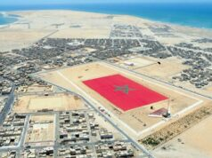 Western Sahara: France Embassy Describes Dakhla's Port as Moroccan