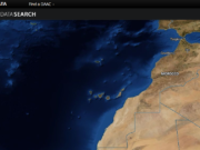 Western Sahara: NASA Features Morocco's Undivided Map