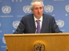 Western Sahara: UN Denies Polisario's Fake War Allegations