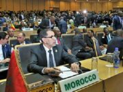 What AU Western Sahara Communique Means for Morocco's African Diplomacy