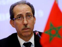 Who is Moulay El Hassan Daki King's Attorney General at the Court of Cassation?