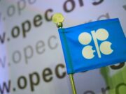 New OPEC Cuts Reveal Saudi Confidence Regarding US Shale Gas