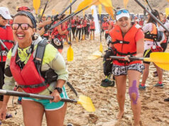 Morocco's Dakhla To Host Sahraouiya Women Challenge for Solidarity
