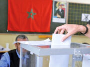 The Vote of Moroccans Living Abroad: Unleashing the Potential