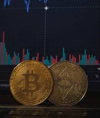 Morocco Experiences Bitcoin Trading Surge, Despite Cryptocurrency Ban