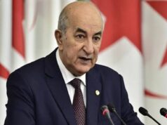 Algeria: Tebboune Accuses Hirak of 'Terrorism' as Pressure Mounts