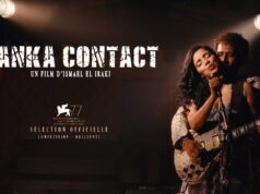 Moroccan Film 'Zanka Contact' Wins Best Feature at Luxor Festival