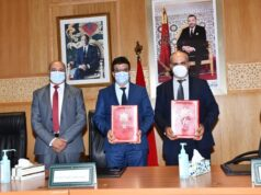 'Act4Community': OCP Invests in Socio-Economic Empowerment in Central Morocco