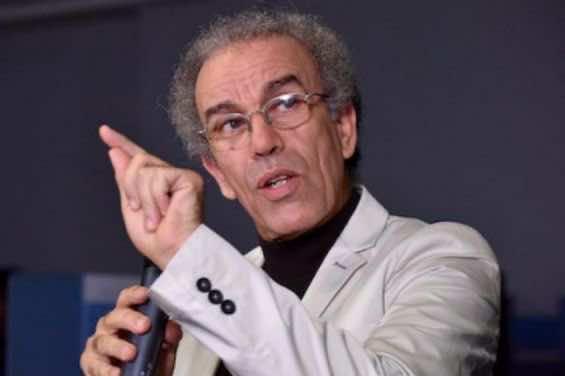 Ahmed Assid: Inconsistency in Moroccan Judiciary's Verdicts on Illegitimate Children