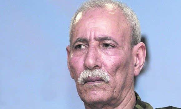 Brahim Ghali's Hospitalization Was Negotiated at 'Highest Level' Between Algeria, Spain