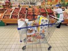 Survey: COVID-19 Left Lasting Impact on Moroccan Consumer Behavior