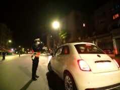 Commune President Near Al Hoceima Defies Morocco's Ramadan Night Curfew