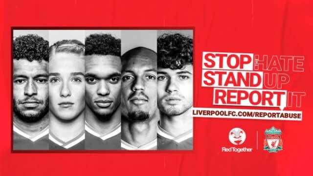 Premier League Clubs' Social Media Boycott Spreads Online