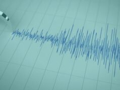 Essaouira Hit by 4.4 Magnitude Earthquake