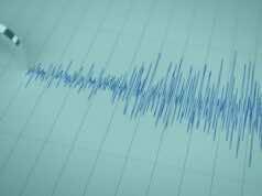 Essaouira Hit by 4.4 Magnitude Earthquake
