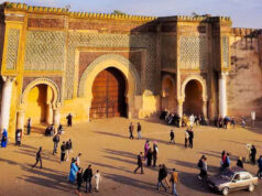 Fez to Host 11th Scientific Days of Sustainable Tourism in July
