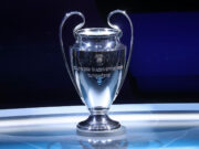 Florentino Perez, No Club Will Be Thrown Out of Champions League