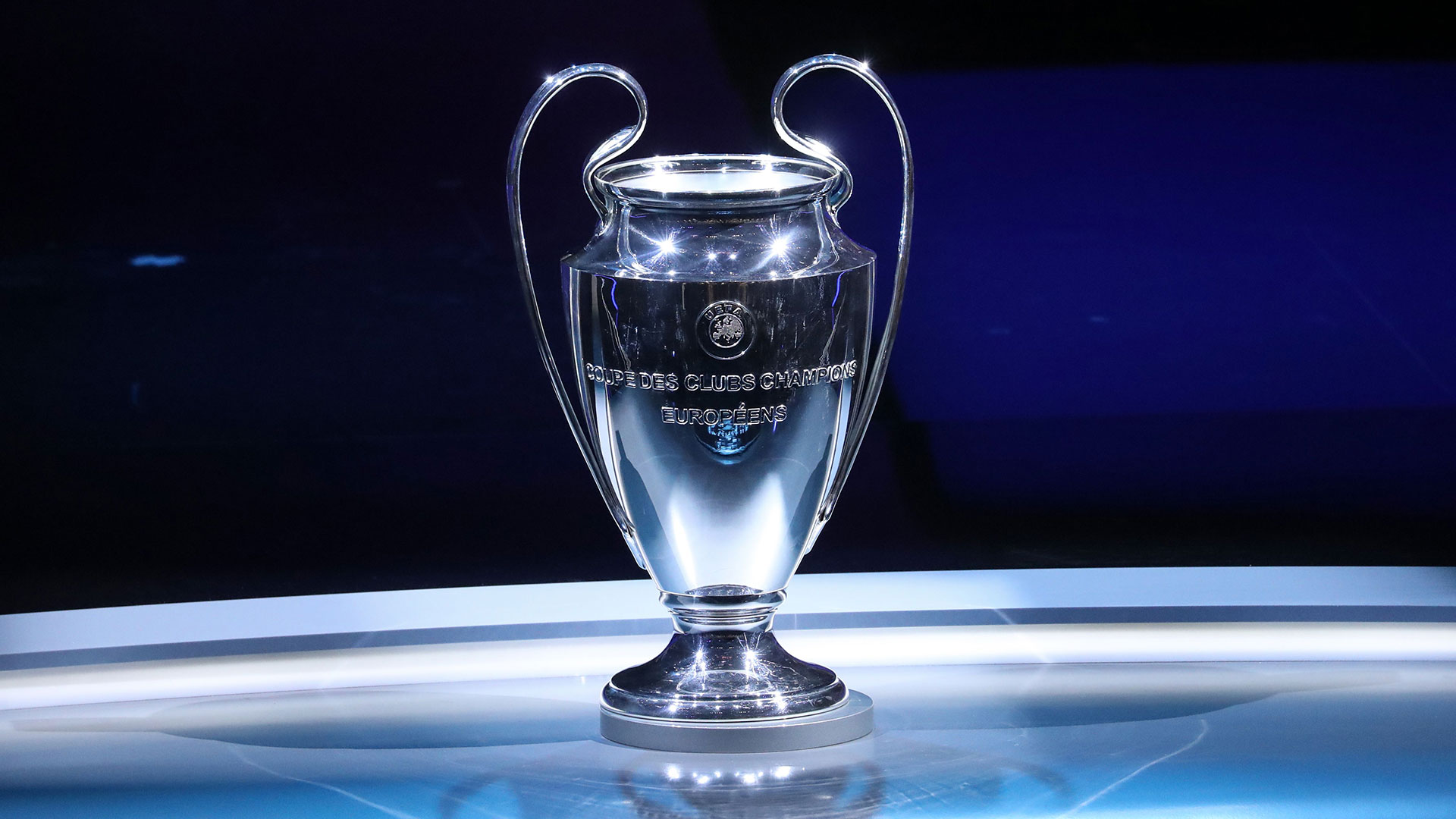 Florentino Perez: No Club Will Be Thrown Out of Champions League