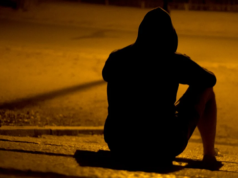 HCP, 94% of Domestic Violence Suffered by Men is Psychological