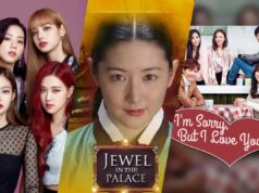 Hallyu Wave, K-Pop, K-Drama Lovers On the Rise in Morocco