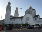 Catholic Charity Report Claims Morocco Violates Religious Freedom