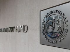 IMF, World Bank To Introduce Debt Relief for Climate Change Action