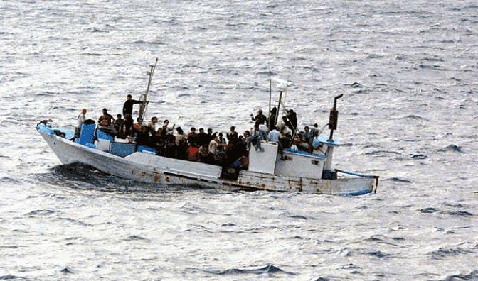 Irregular Migration, EU Seeks Further Help From Morocco