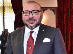 King Mohammed VI Sends Aid to Lebanon Amid Health, Economic Crisis