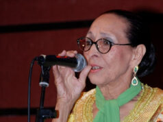 King Mohammed VI Extends Condolences to Haja El Hamdaouia's Family
