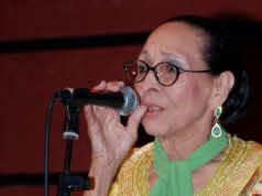 King Mohammed VI Extends Condolences to Haja El Hamdaouia's Family