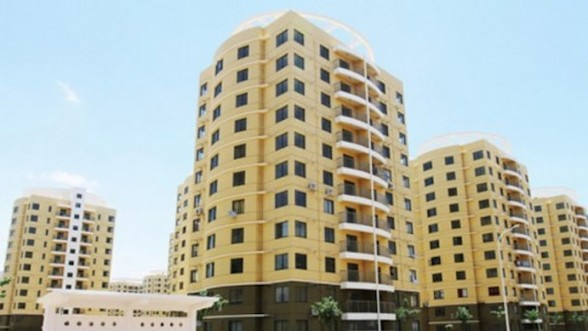 Moroccan Real Estate Promoter Scams Hundreds, Delays Handing Over Date