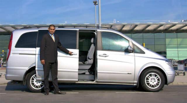 Moroccan Tourism, Car Rental Federations Decry Governmental Negligence