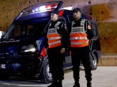 Morocco Arrests 18 Suspects for 'Facilitating Prostitution' in Fez